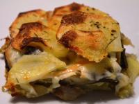 Tortino-di-patate-e-carciofi_[1].jpg